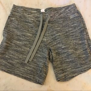 Justice Bottoms - Justice brand shorts